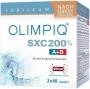Flavin7 - Olimpiq SXC 200% Jubileum DR kapszula (60 db - 60 db)