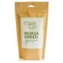 Moksa Green (300 g)