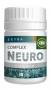 Flavin7 - Extra CBD Complex Neuro vitamin kapszula (30 db)